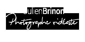 Julien Brinon